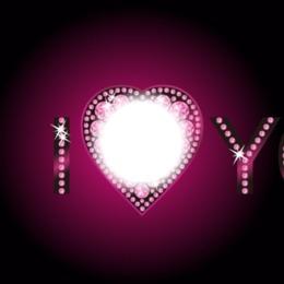 Te amo san valentín